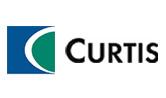 美国科迪斯CURTIS控制器